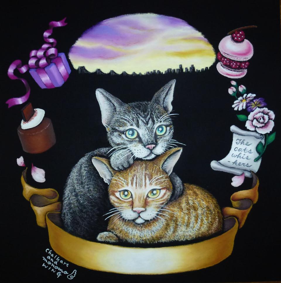 twin_cat